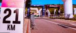 EDP Douro Valley Half Marathon