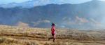Rocky Ridge Half Marathon, 10K & 5K