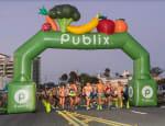 Publix Florida Marathon