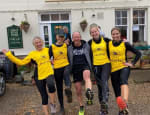 Frinton-on-Sea Rotary Club Half Marathon and Fun Run
