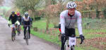 Chiltern Valley Winery & Brewery Sportive