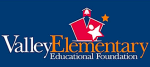Valley Elementary Education Foundation