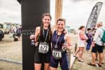 Mersea Island Sprint & Olympic Triathlon