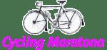 Cycling Maratona
