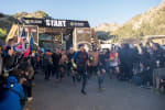 Spartan Race - North Lake Tahoe - World Championship