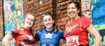Sheffield Superhero/Supervillain Sprint 5K & 10K