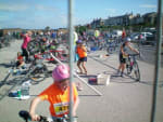 Fleetwood Triathlon