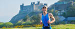 Harlech Triathlon & Duathlon