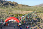 Las Vegas St Patrick's Day Run