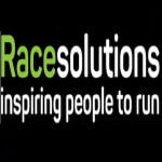 Racesolutions