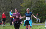 Hamsterley Forest 10K & Half Marathon - February