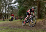 Mud & Mayhem Thetford - Duathlon, Trail Race, Canicross