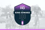 King Edward 100