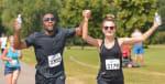 Kempton Park 5K, 10K & Half Marathon