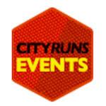 City Runs