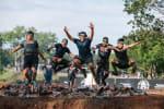 Spartan Race West Point