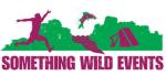 Something Wild Events
