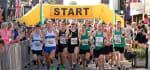 Kenilworth Half Marathon