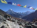Trail Run Himalaya: Nepal Trail Explorer