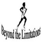 Beyond The Limitations