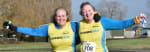 Newbury Racecourse 5K, 10K, & Half Marathon