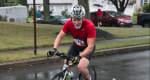 Warrington Cares Sprint Triathlon/Duathlon