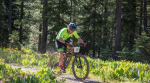 XTERRA Tahoe City Off-Road Triathlon, Duathlon & Aquabike