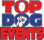 Top Dog Events's logo