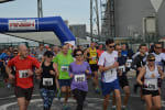 EDF Energy Power Surge 10K