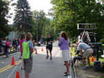 Gilford Old Home Day 5K