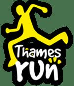 Thames Run