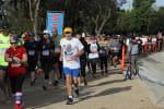Anaheim Semper 5K & 10K Run