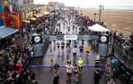 Brooklyn Marathon & Half Marathon