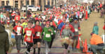Jingle Bell Run – Sioux Falls