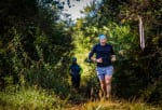 Spartan Trail - San Jose Half Marathon & 10K