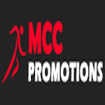 MCC Promotions