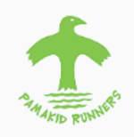Pamakid Runners