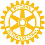 Rotary Club of Kenilworth