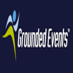 Grounded Events Company