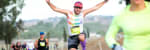 Temecula Half Marathon & 5K