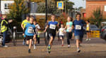 St Eds' Running Festival