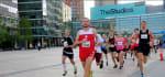 Run Media City 5k & 10k - May