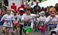 Kids Runs