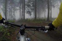 Mountain Biking Events