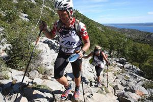 Adventure Racing Events