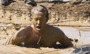 Mud Runs