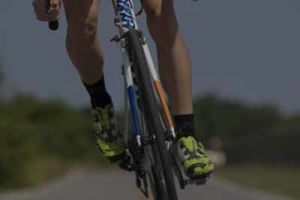 Road Cycling Events