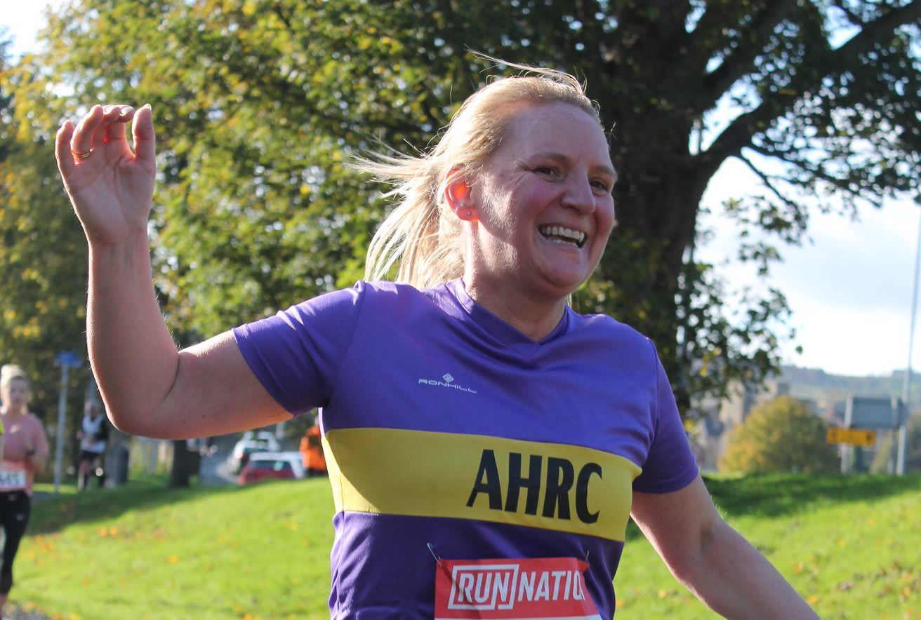 Run Thruxton 10k & 5k