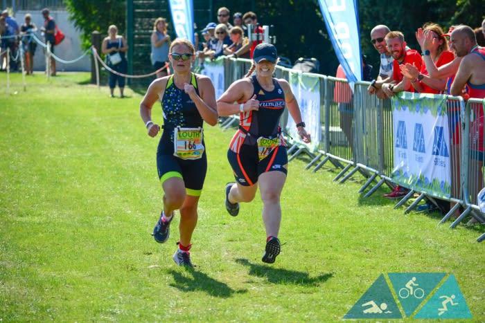 Louth Triathlon