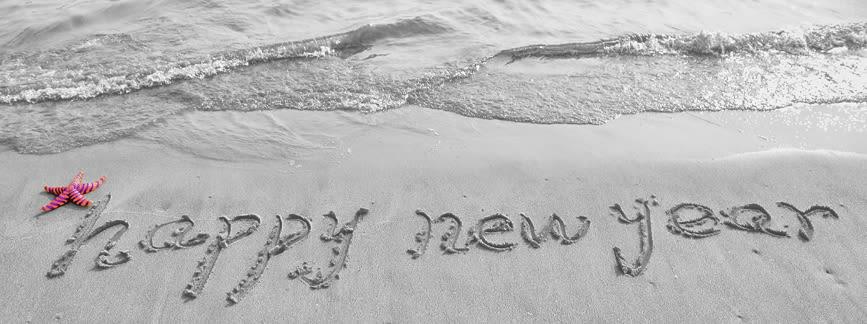 Bridlington New Year Bonanza Day 1 2022